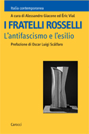 "Post Thumbnail of ""I Fratelli Rosselli"": una recensione"
