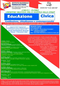 corso-di-formazione-docenti-_programma