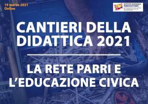 cantieri2021-copy