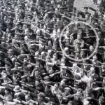 Post thumbnail of Lezione sulla Resistenza in Europa