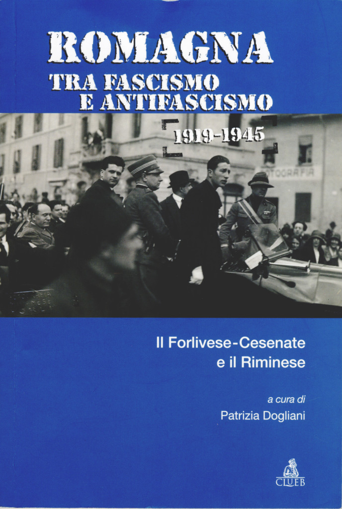 Romagna fascismo antifascismo -01