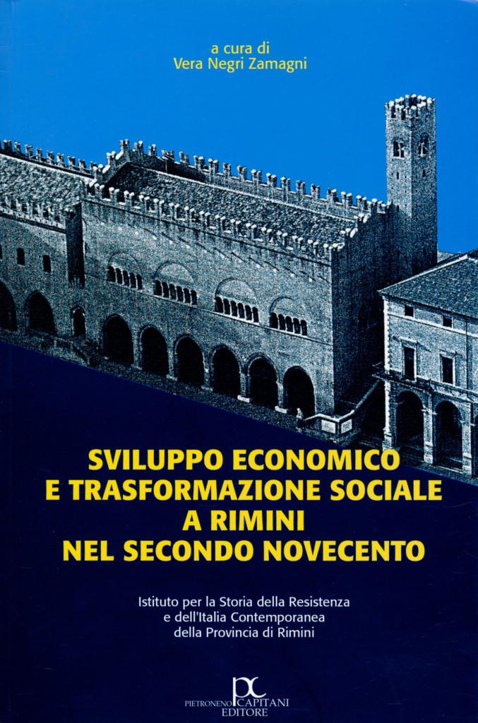 Sviluppo economico -01