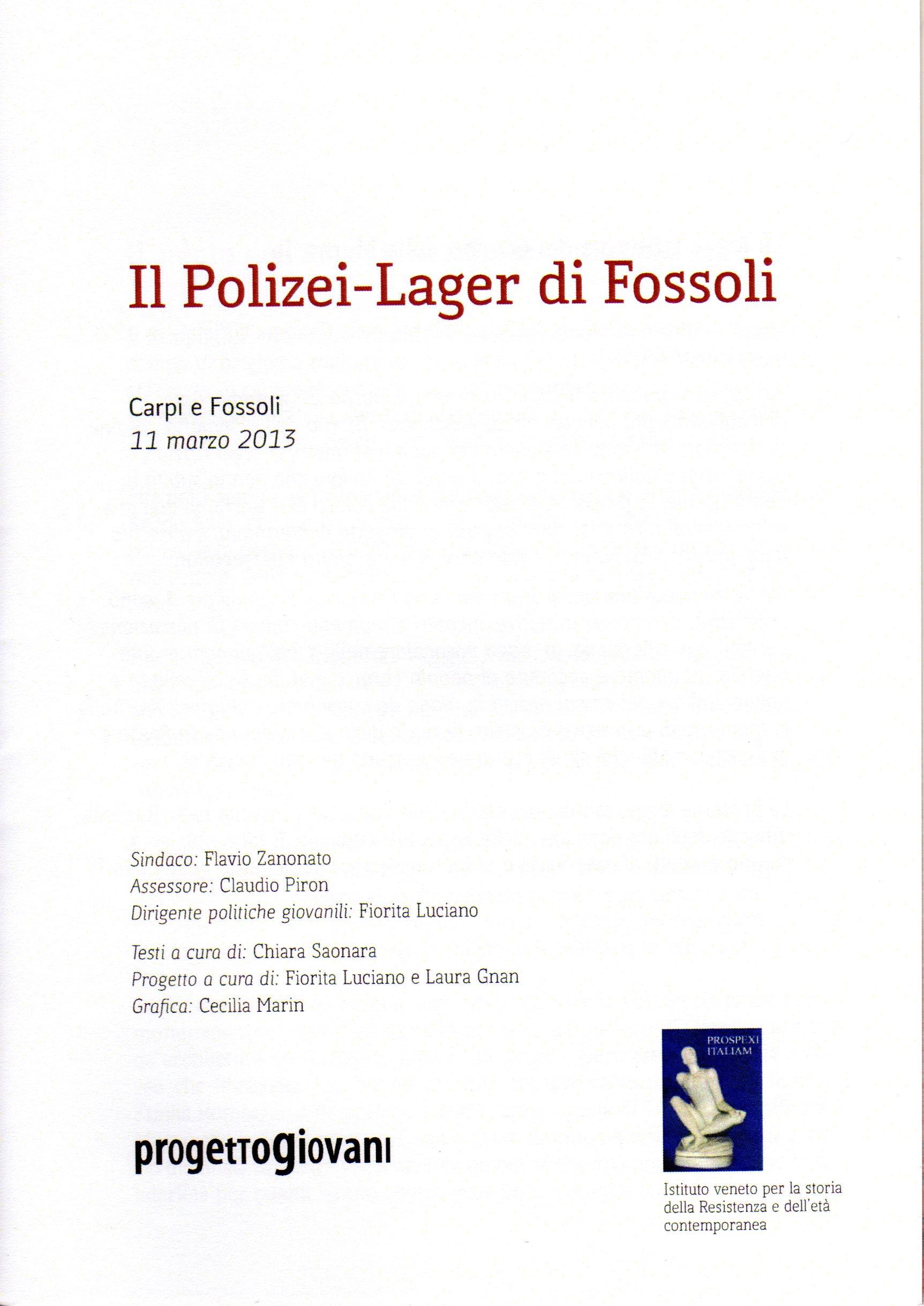 fossoli010