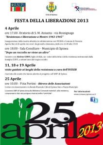 locandina-25-aprile-2013-definitiva