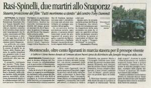 Rasi Spinelli Il Corriere 18.12.2015