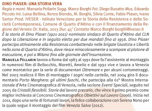 pages_from_vfm_2013_programma_1