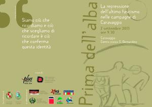 Pighevole_definitivo_Pagina_1
