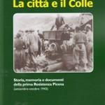 CittaeilColle_cop
