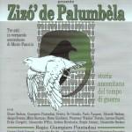 ZizodePalumbela