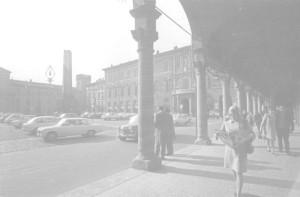 800px-Piazza_Matteotti_Imola