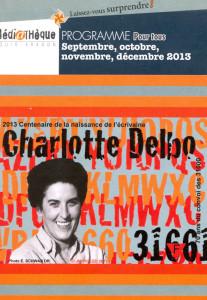 Delbo_Fontenay