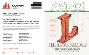 InvitoPreText