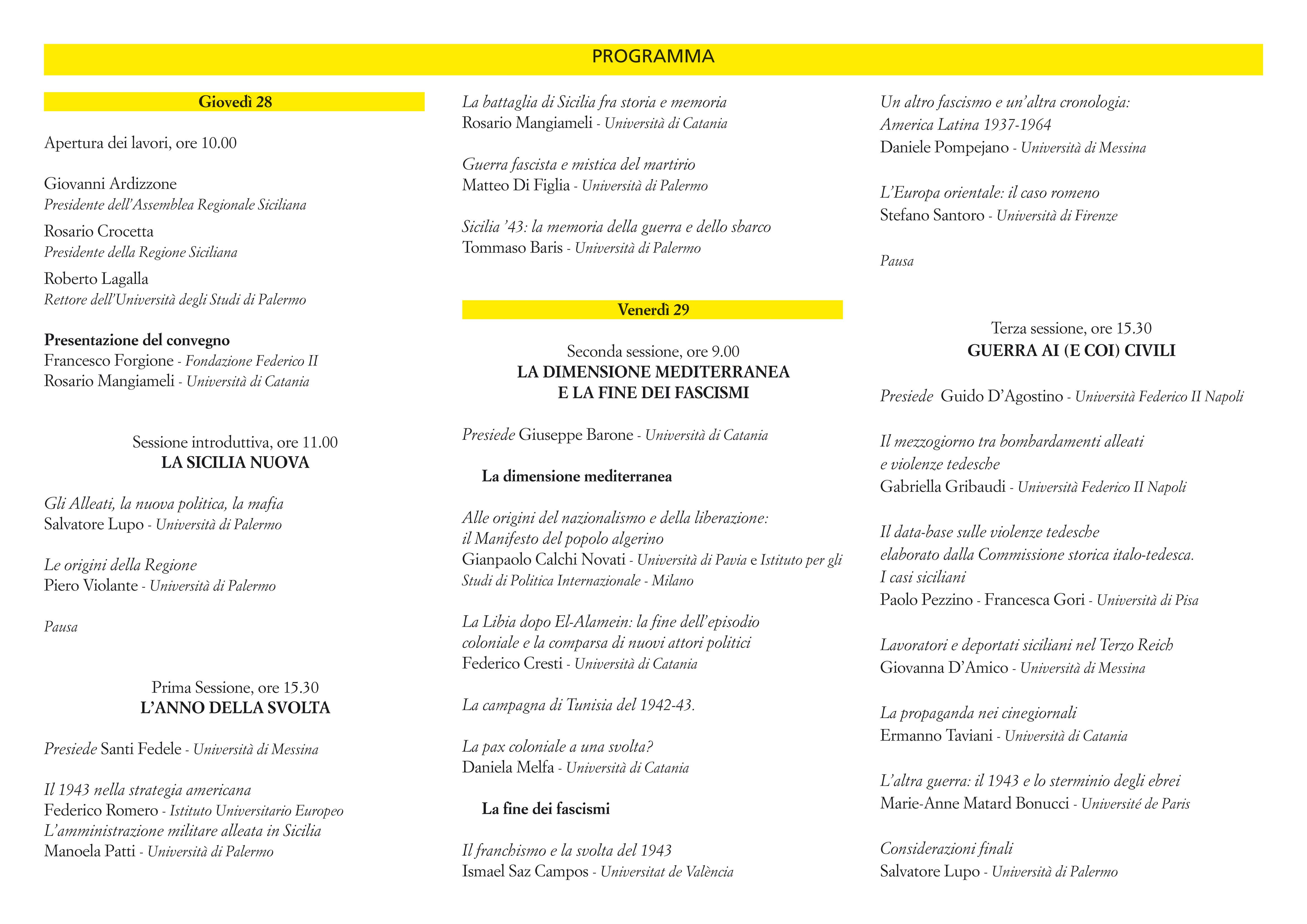 Programma_sbarcosicilia