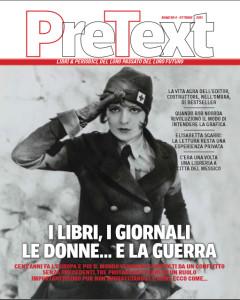 img_pretext_4
