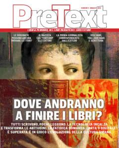 pretext_n3 copy
