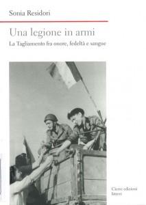 Legione_armi-213x300