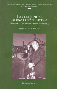 92 - Turchini Ceccaroni