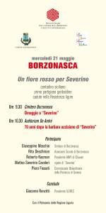 BORZONASCA (1)