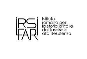 irsifar_logo