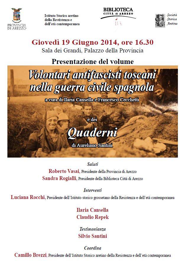 19.06.2014_volontari_antifascisti
