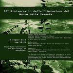 Volantino_MontedellaCrescia
