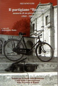 Silvano Lisi - Bardan