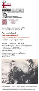 invito pellizzetti_alta
