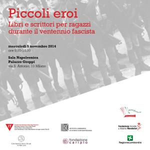Quadrotto_Piccoli_eroi_def