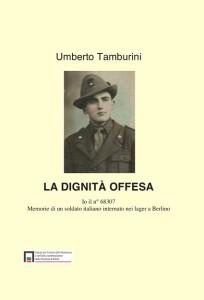 Copertina Umberto Tamburini OK