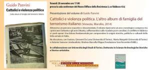 Invito_cattolici_e_violenza_politica