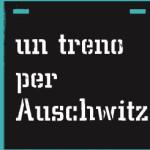 Treno_fossoli