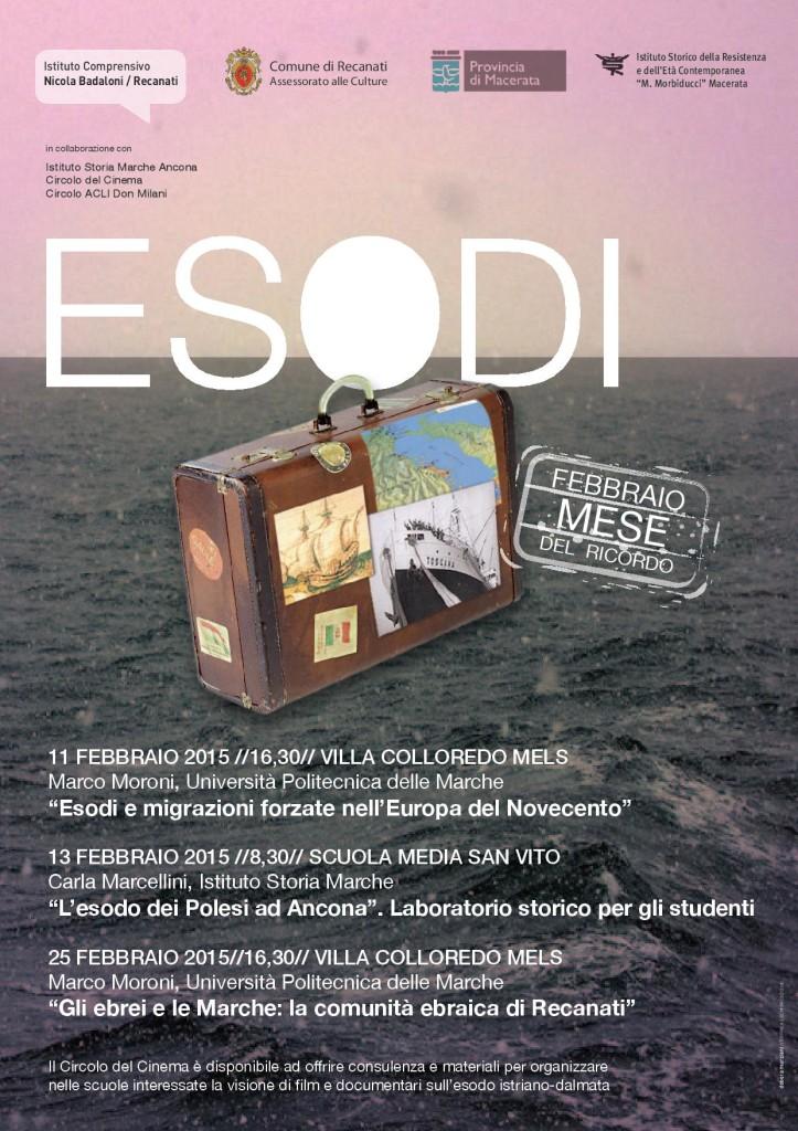 ESODI febbr15 A4 web-page-001