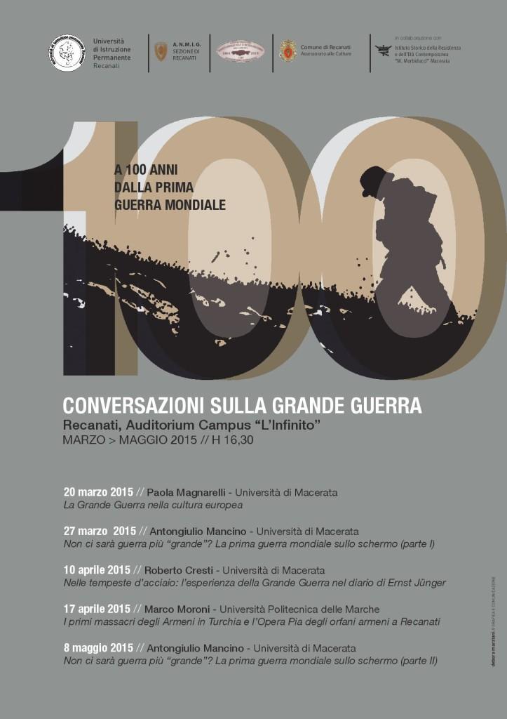 100 prima guerra mond web-page-001