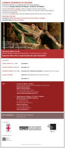 INVITO_Lezione-concerto Cinque giornate