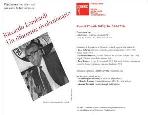 2015-04-17_seminario Lombardi