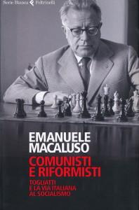 2015-04-21 macaluso togliatti