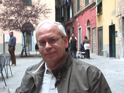 Paolo Arvati_25 aprile 2077