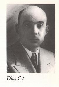 Dino Colsito