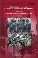 Genova 1943-1945