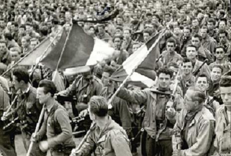 Genova_aprile 1945_AILSREC