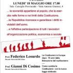 Lezioni_Pesaro