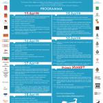 ManifestoStaffetta2015