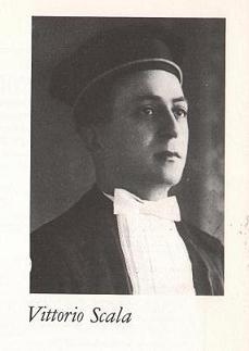 Vittorio-Scalasito2