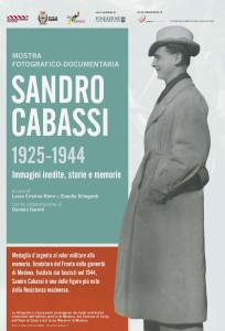locandina-cabassi-web