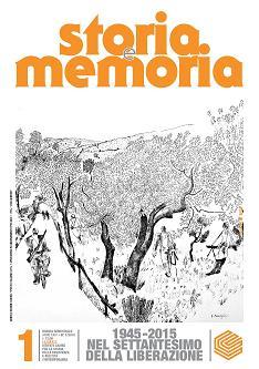 STORIA E MEMORIA 1 2015 (1)