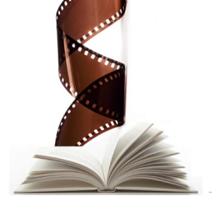 Cinema e Storia 2015-2016-bis1 copy