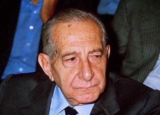 Giuliano Vassalli