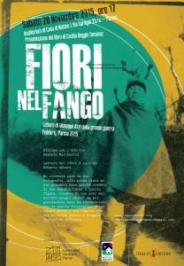 fiori_nel_fango