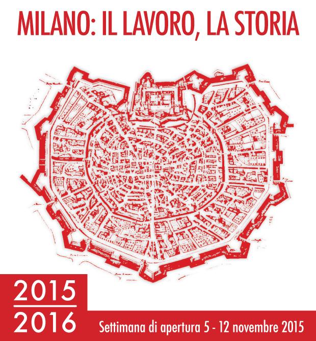 Post thumbnail of MilanoSiFaStoria 2015