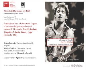 2016-01-13 invito Portelli-Badlands